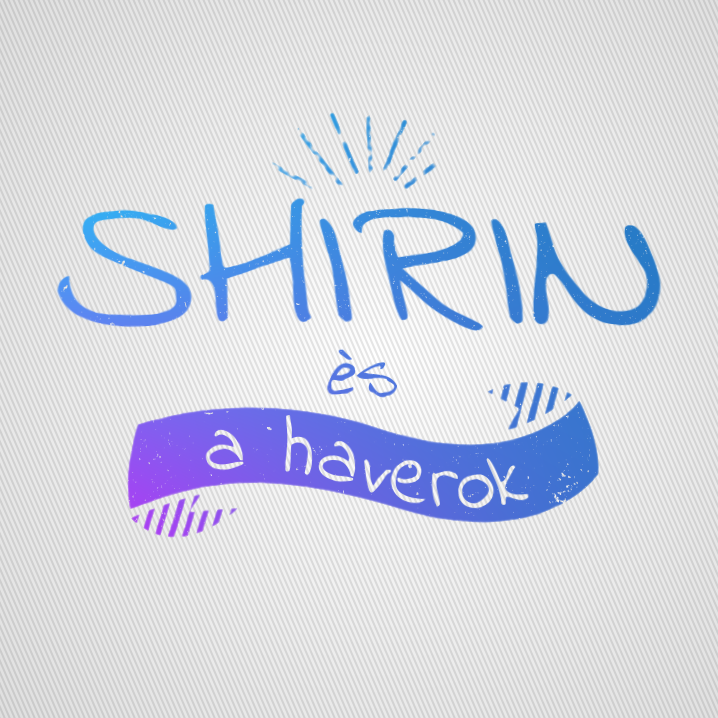 Shirin és a Haverok #1 – Avengers Endgame