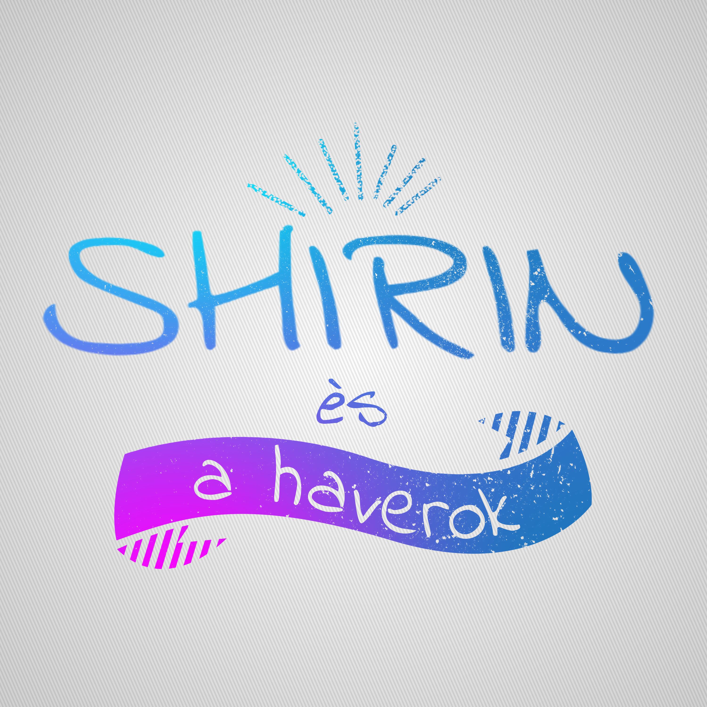 Shirin és a Haverok #23 – Classic WoW visszatekintő és Burning Crusade